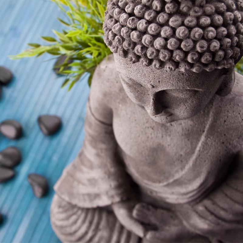 Meditationstraining