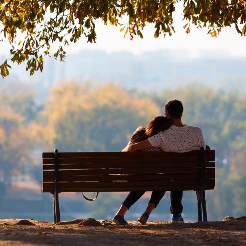 Sexualtherapie und Sexualberatung für Frauen, Männer und Paare